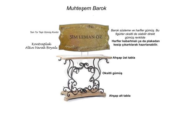 leman kültür atakent cafe - sim leman öz - isimlik tasarımı - beton tasarımı - kaktüs - sukulent - izmir ürün tasarımı - ışıltan ırmak (30)